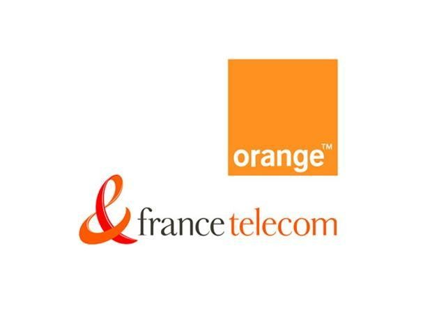 france-telecom-orange-logo-st-brevin-1588