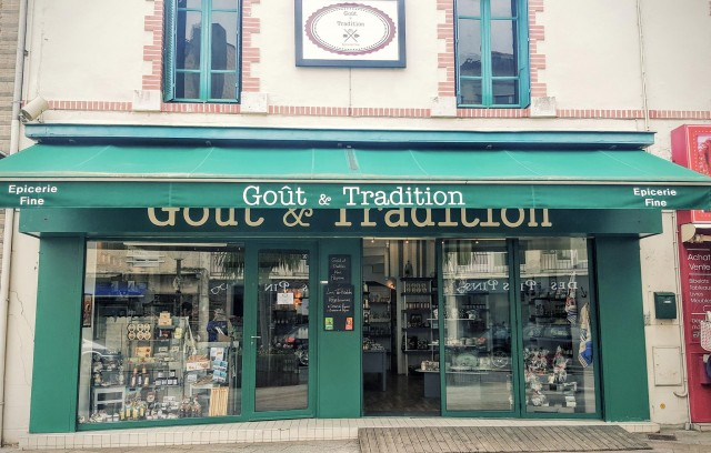 gout-et-tradition-saint-brevin-465