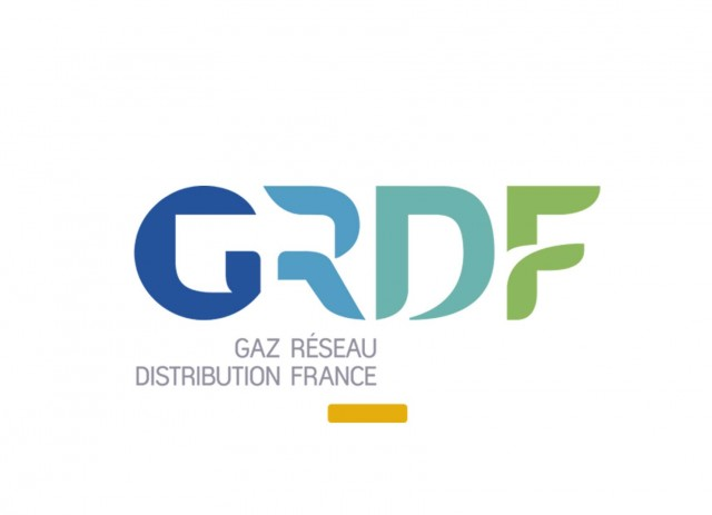 grdf-st-brevin-gaz-1592