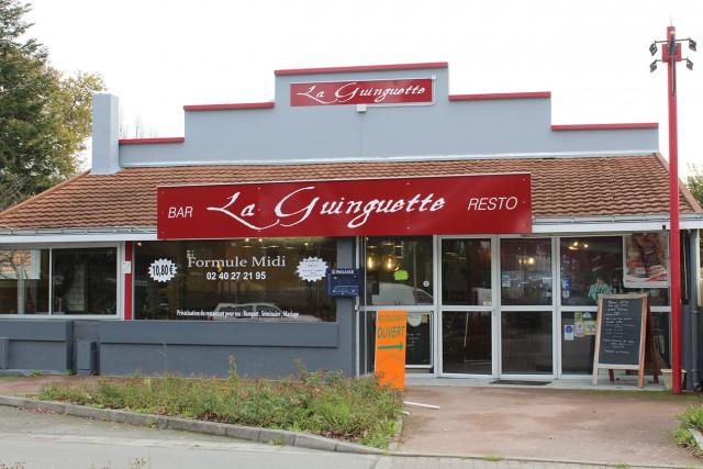guinguette-40