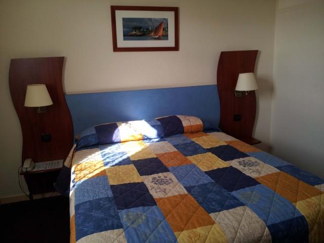 hotel-de-l-estuaire-saint-brevin-2