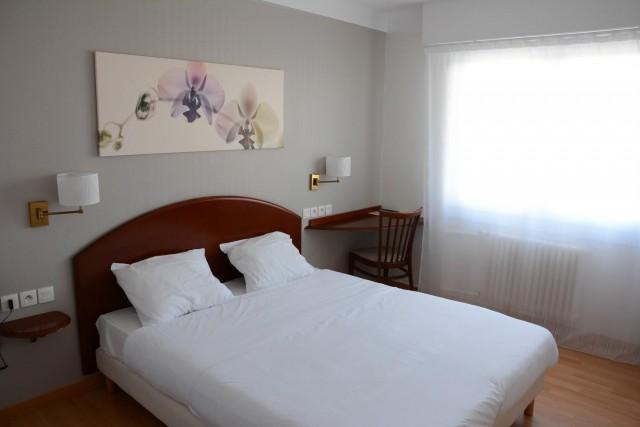 hotel-petit-trianon-st-brevin-tourisme-3999