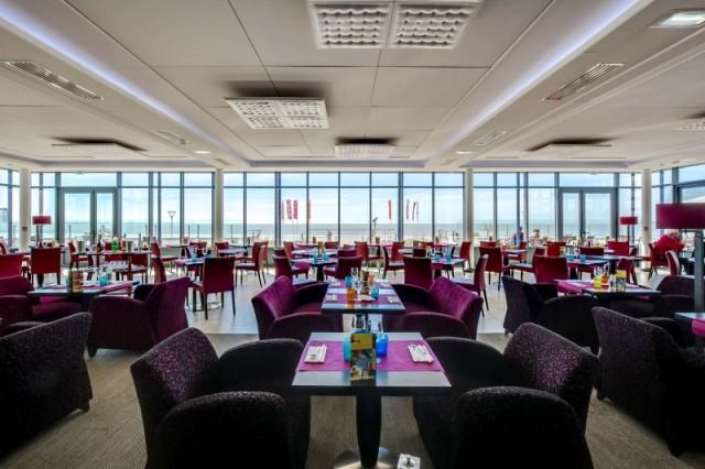 hotel-spa-casino-de-saint-brevin-salle-restaurant1-3837