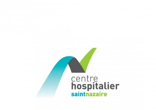 hotpital-st-nazaire-1211