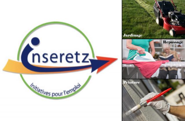 inseretz-services-a-domicile-2718