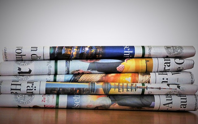 journaux-3579