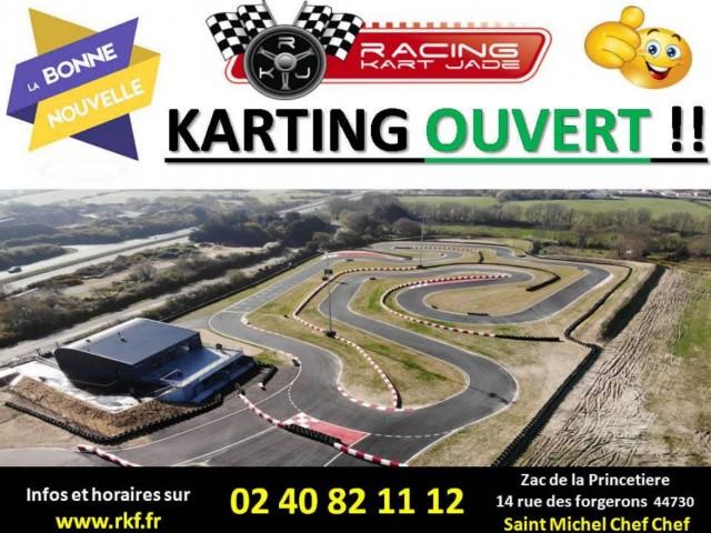karting-ouvert-5792