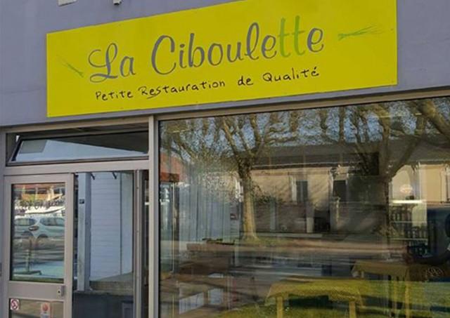 la-ciboulette-paimboeuf-1-2106