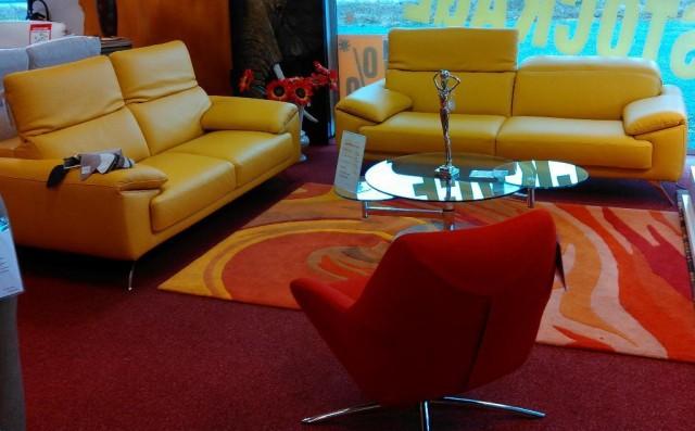 lanatris-sofas-center-04415400-103516088-383