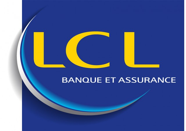 lcl-2312