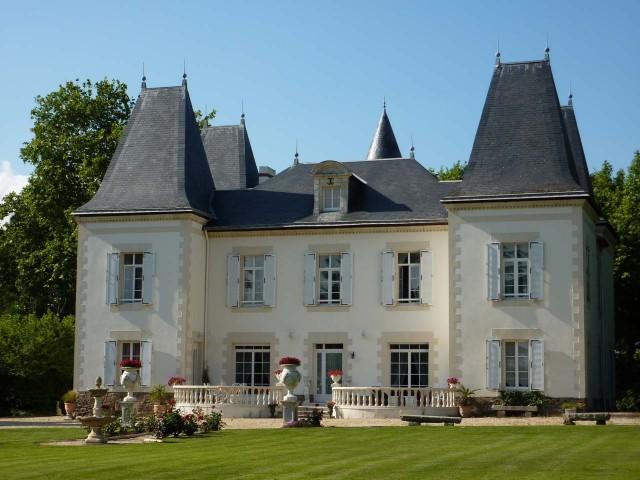 domaine-de-la-pinelais-1656