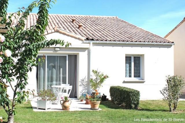 logement-privatif-residence-seniors-residentiel-st-brevin-tourisme-3752