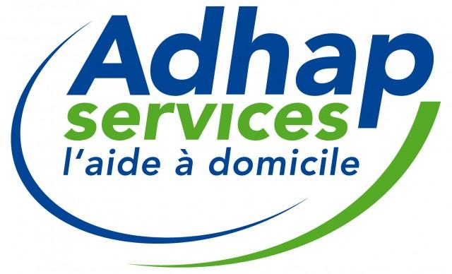 logo-adhap-couleur-2945