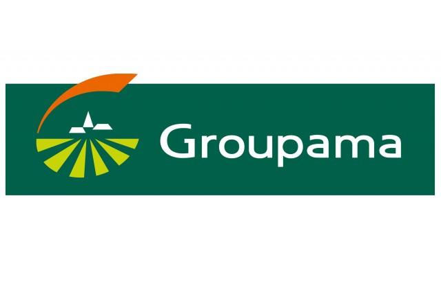 logo-groupama-2267