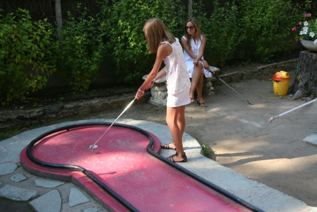 mini-golf-saint-brevin-ocean1-1268