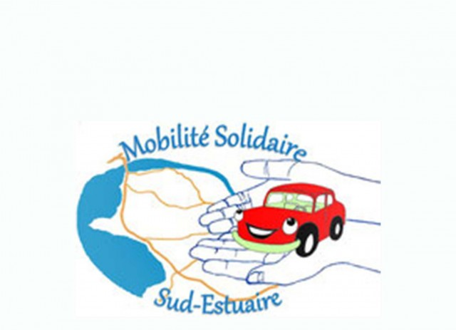 mobilitesolidaire-1159