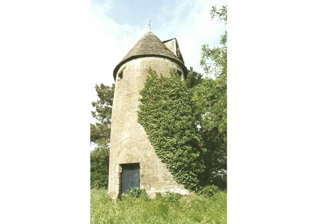 moulin-de-la-ramee-st-viaud-2330