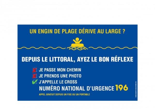 numero-urgence-en-mer-saint-brevin-1403