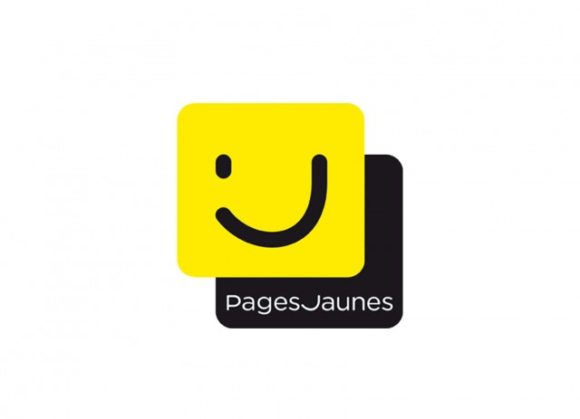 pages-jaunes-st-brevin-1-1587