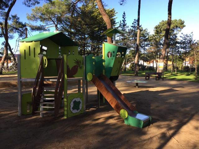parc-des-sylphes-st-brevin-aire-de-jeux-pique-nique-8-2049