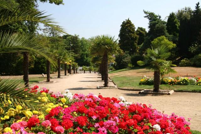 Parc-du-Pointeau-Saint-Brevin