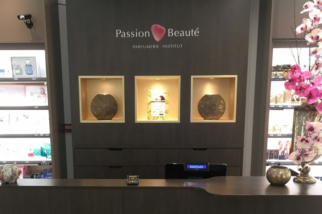 passion-beaute-st-brevin-4621