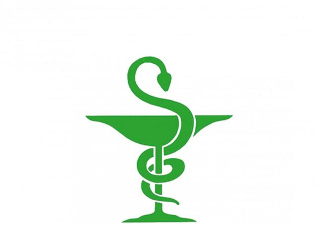 pharmacies-1397