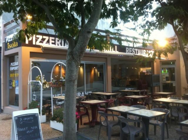 Pizzeria-paimboeuf