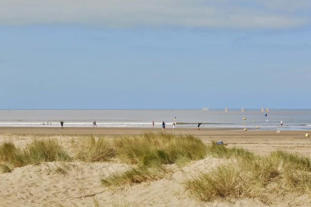 plage-ocean-st-brevin-5-160