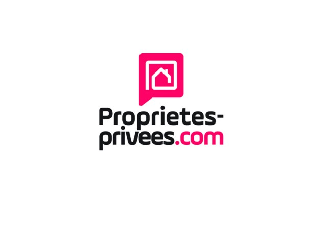 proprietes-privees-stbrevin-559