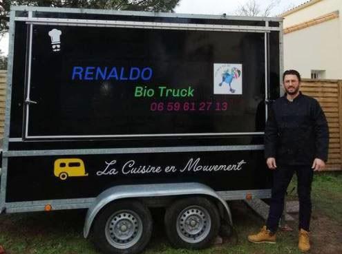 renaldo-bio-truck-saint-brevin-paimboeuf-5527