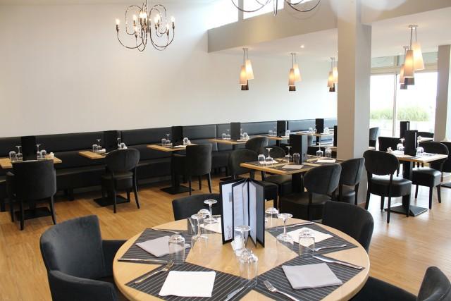 restaurant-le-debardère-saint-brevin