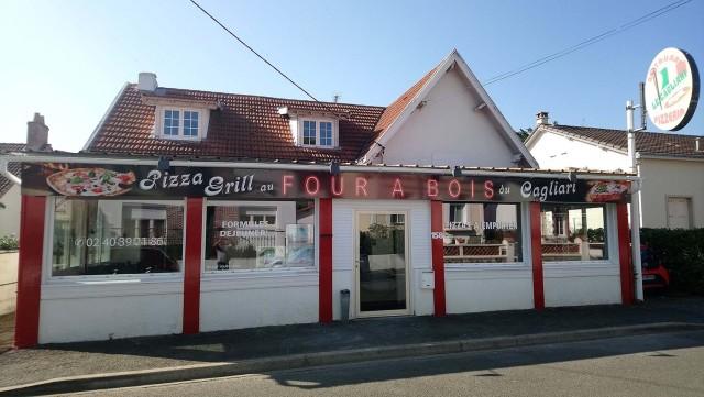 restaurant-pizza-saint-brevin-le-cagliari-1372