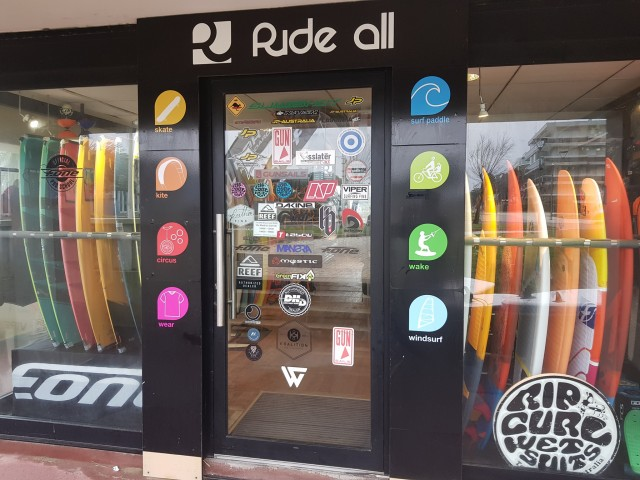 rideall-surfshop-stbrevin-5628