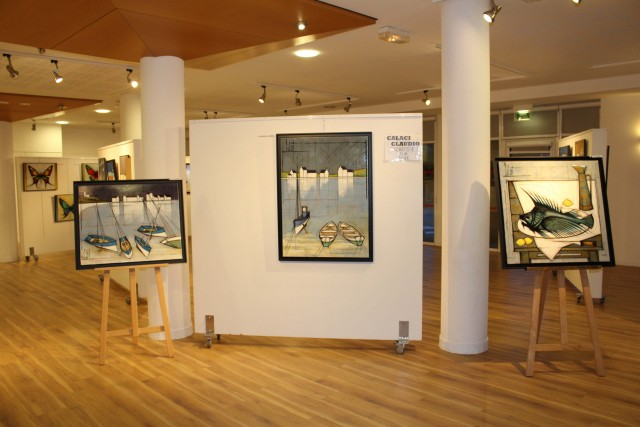 salle-exposition-st-brevin-les-roches-1