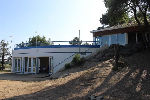 salle-la-courance-location-st-brevin-1