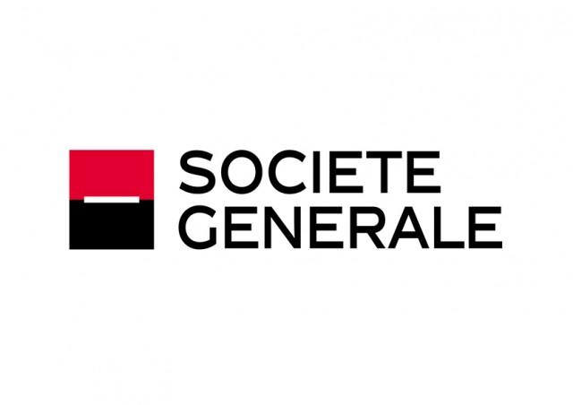 societe-generale-2321