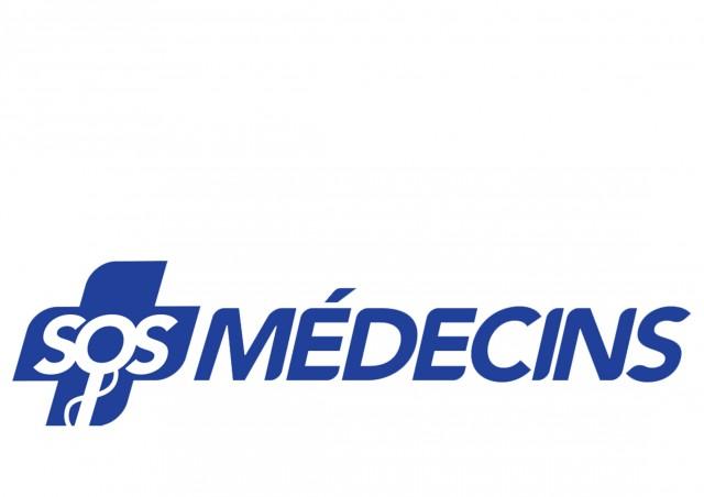sos-medecins-logo-1400