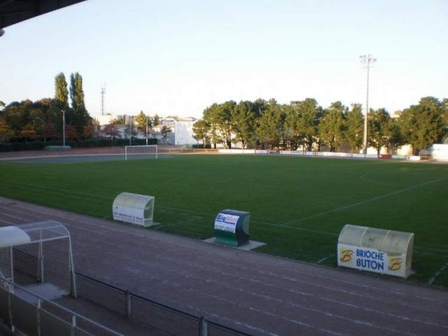 stade-athletisme-footbal-saint-brevin-5282