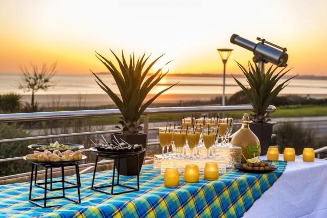 terrasse-creole-restaurant-hotel-spa-casino-st-brevin1-2082