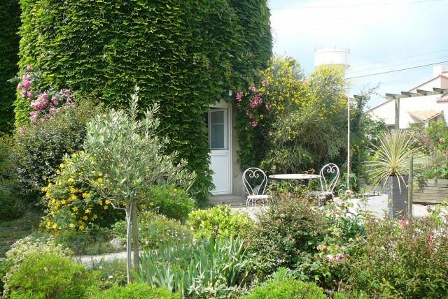 terrasse-moulin-3074