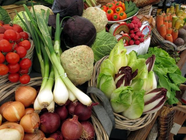 vegetables-1363031-1920-2141