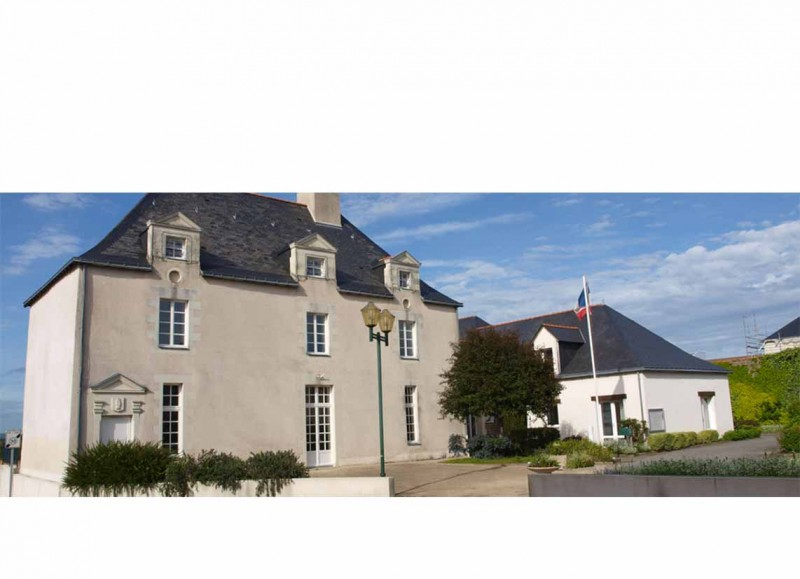 05mairie-frossay-stbrevin-ccse-1550