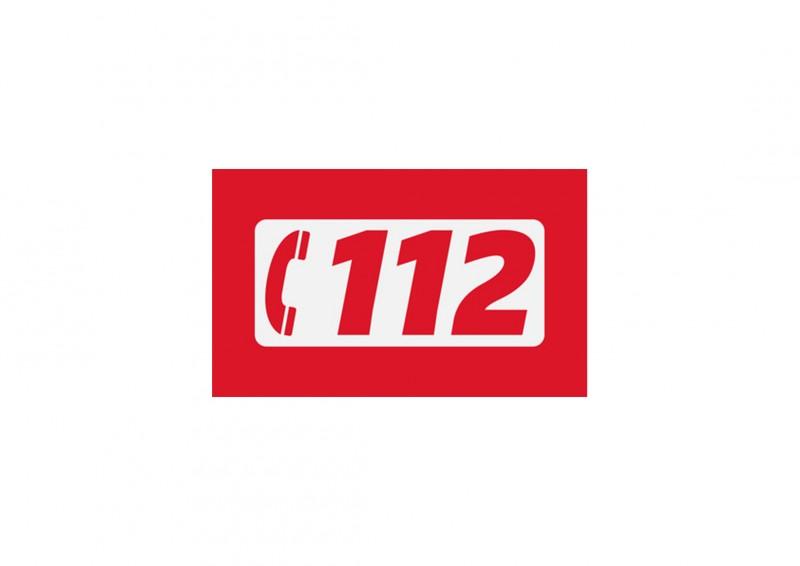 112-urgences-1404