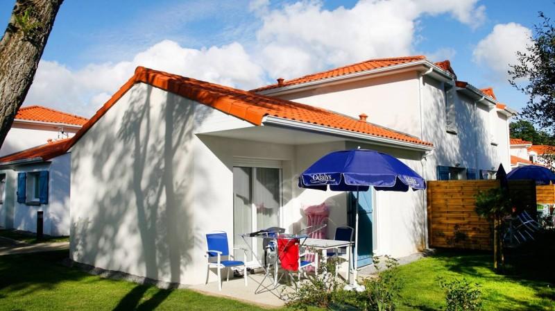 2-1058-location-saint-brevin-l-ocean-residence-odalys-domaine-de-l-ocean-3-1463