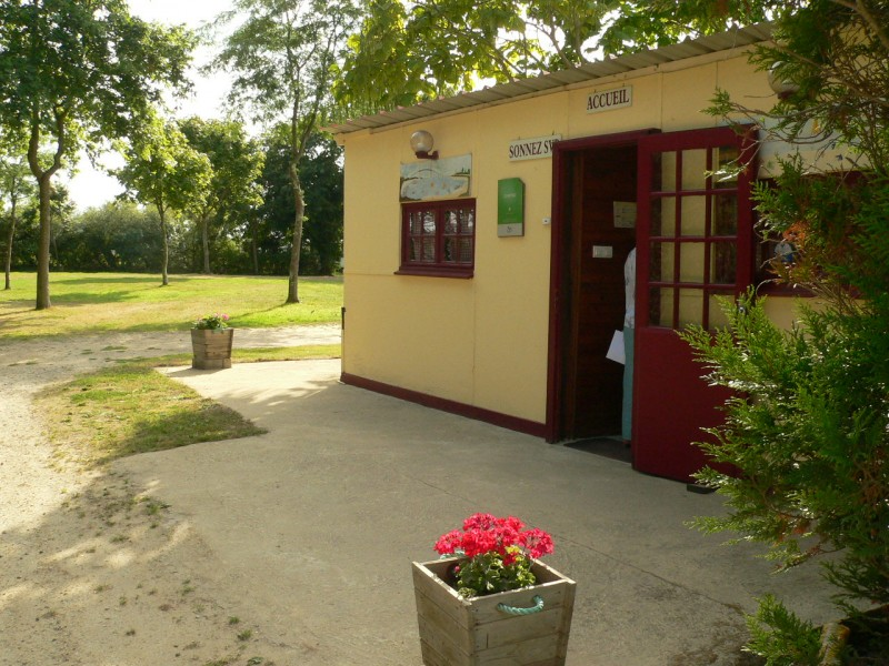 accueil-camping-les-mouettes-16092014-4-2159