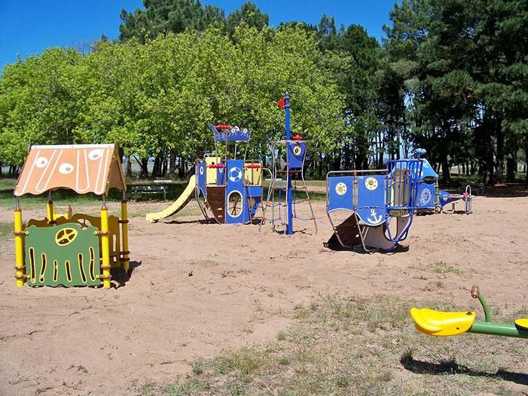 aire-de-jeux-paimboeuf-quai-eole-5-2018
