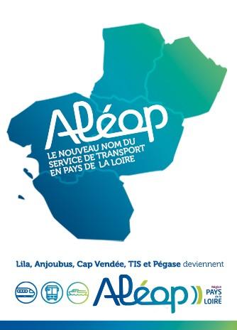 aleop-bus-st-brevin-tourisme-3921