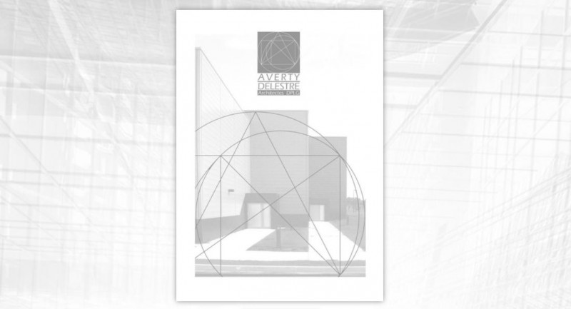 averty-delestre-architecte-st-brevin-2268