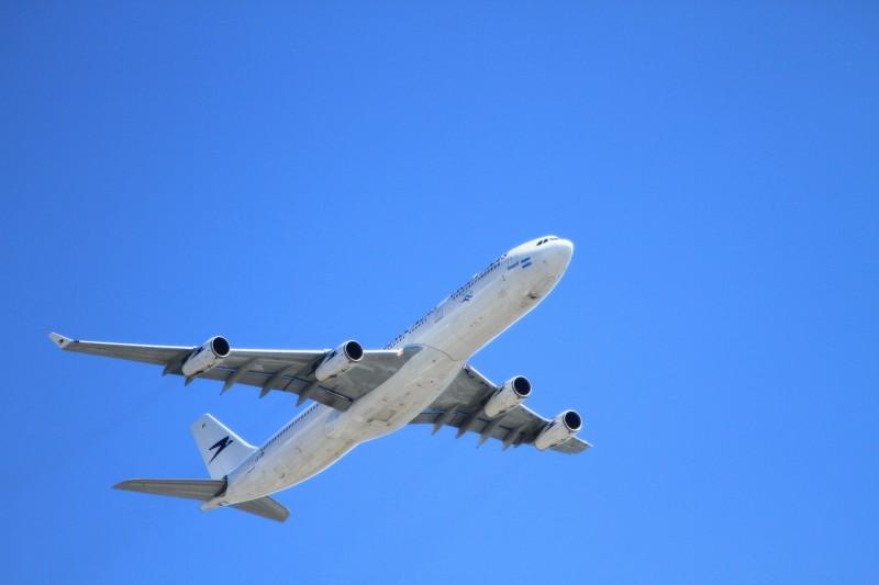 avion-1111